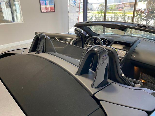 2020 Jaguar F-TYPE SVR Longwood, FL 26