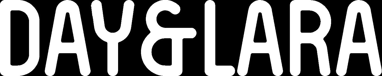 Logo Day e Lara