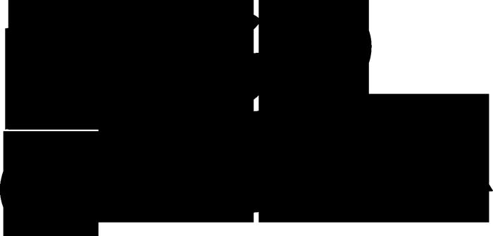 Logo Hugo e Vitor