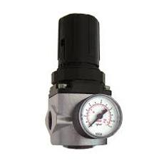 Regulador de pressão