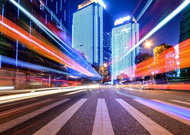 Ranking das Multas PRF: as Infrações Mais Cometidas em Estradas Federais