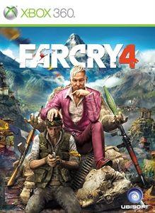 Far Cry® 4