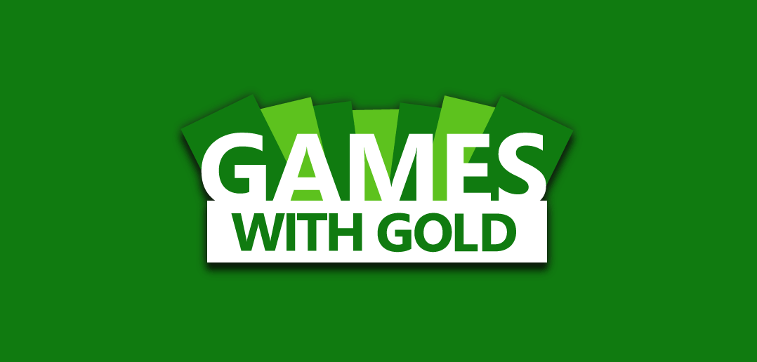 how to get games with gold