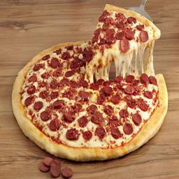 keyhole-pizza-big