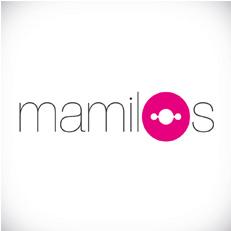 podcast-mamilos