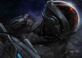 Produtor de Mass Effect: Andromeda explica as nuances de jogo durante evento no Brasil
