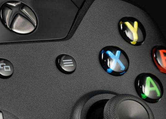Os Jogos mais aguardados para o Xbox One em 2017