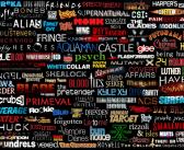 PowerDicas: Gerenciando Séries e Filmes