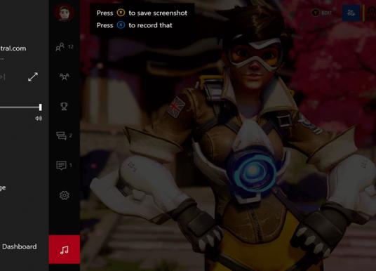 Conheça alguns bons aplicativos para ouvir música em segundo plano no Xbox One