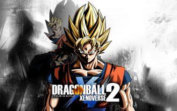 Análise: Dragon Ball Xenoverse 2