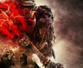 Halo Wars 2 terá cross-play entre Xbox One e Windows 10 em breve