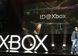 Microsoft revela uma série de ferramentas para os desenvolvedores e jogadores