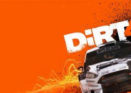 Análise: Dirt 4