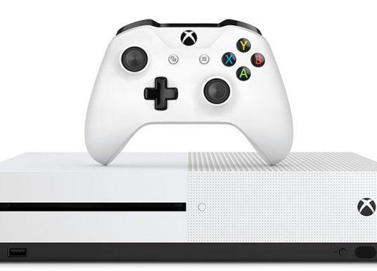 12 motivos para você comprar um Xbox One