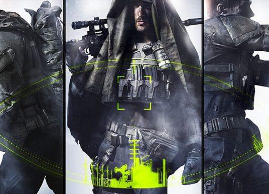 Confira mais um gameplay de Sniper: Ghost Warrior 3