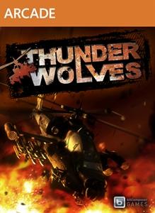 War thunder gamespot xbox deals with gold