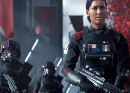 Disney pressionou EA para mudar microtransações de Star Wars Battlefront II