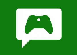 Entenda as novas categorias do programa Xbox Insider