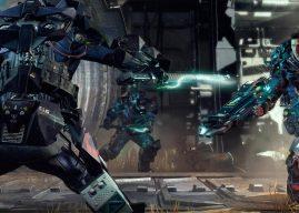 The Surge ganha novo trailer mostrando o brutal sistema de batalha