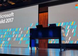 Microsoft revela próximas atualizações para o Xbox One e sua visão do console