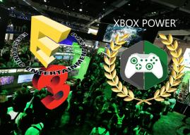 Nossas principais apostas sobre o que pode acontecer na E3 2017