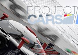 Project Cars 2 se prepara para a E3 em novo trailer