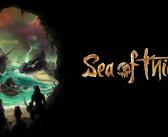 Sea of Thieves vai ganhar um Art Book incrível