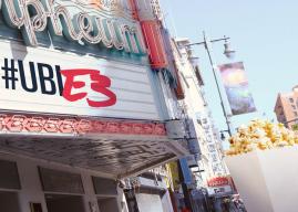 [E3 2018] Confira tudo o que rolou na conferência da Ubisoft