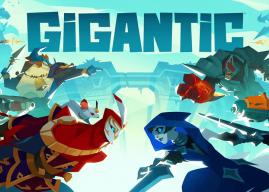 Versão final de Gigantic já está disponível na Xbox Live