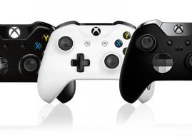 Juntinho!! Conheça jogos com co-op local para jogar no seu Xbox One