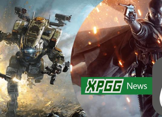 XPGG News – EA Access melhor do que nunca, demo de The Surge, beta de Battlefront 2 e muito mais!