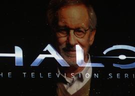 Série de TV de Halo feita por Steven Spielberg ainda está de pé