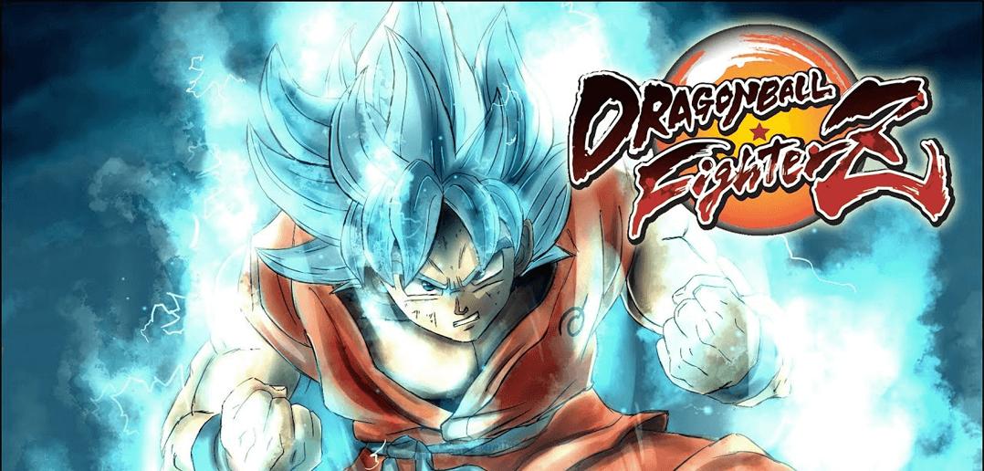 Populares Goku e Vegeta Super Saiyajin Deus Super Saiyajin confirmados em  DW35