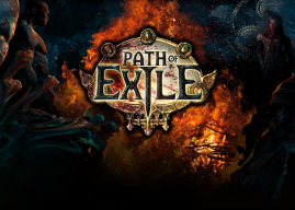 Análise: Path of Exile