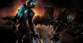 EA fecha as portas da produtora responsável por Dead Space