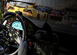 Forza Motorsport 7 ganha trailer de lançamento e demo na Xbox Live
