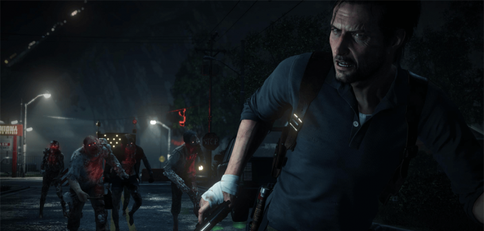Confira 20 minutos de gameplay de The Evil Within 2