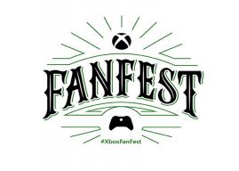 Como foi a primeira FanFest no Brasil