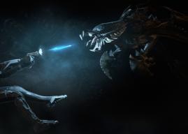 Dois jogos indies que chamaram nossa atenção na BGS 2017