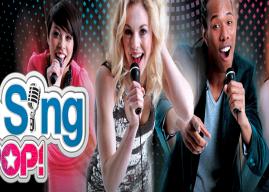 Análise: We Sing Pop