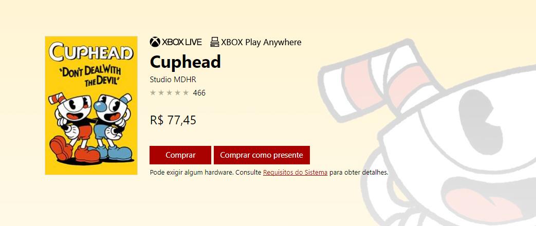 Resultado de imagem para presentear jogo xbox live