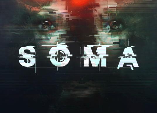 Análise: Soma