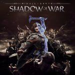 Troy Baker - Talion em Terra-média: Sombras da Guerra