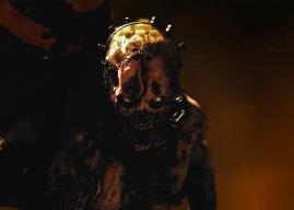 Assista ao Trailer oficial de Call of Duty: WWII Nazi Zombies – The Darkest Shore