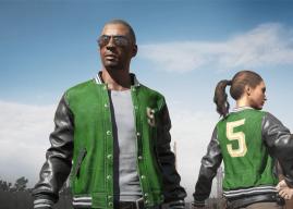 PlayerUnkown's Battlegrounds ultrapassa marca de 5 milhões de jogadores no Xbox One
