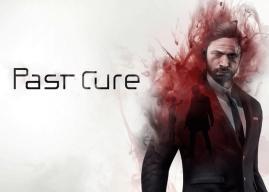 Past Cure traz ação cinematográfica e psicológica