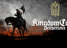 Análise – Kingdom Come: Deliverance