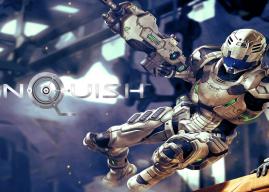 Bayonetta e Vanquish receberão versões remasterizadas para Xbox One
