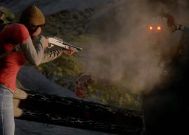 State of Decay 2 ganha 22 minutos de gameplay em missão solo