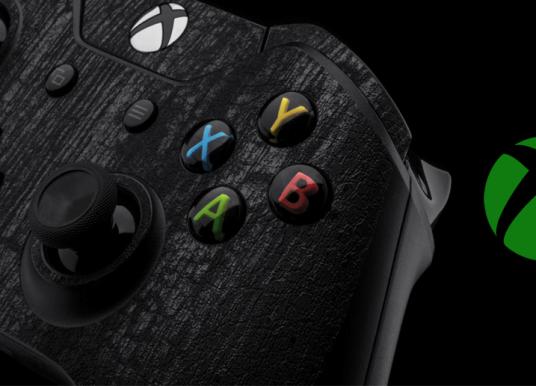 Atualização de maio do Xbox One irá trazer 120Hz ao console